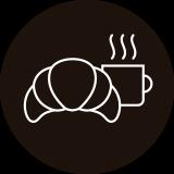 Icono-bakery-coffee