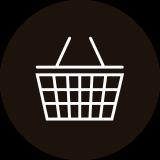 Icono-tiendas-alimentacion