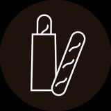 Icono_cadenas_panaderias